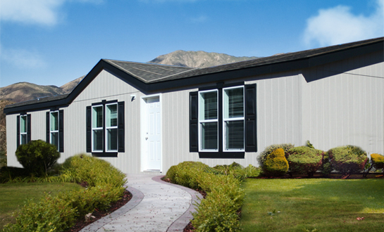 Gs 2454a modular home dealers for 20 wide modular homes