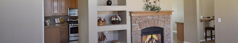 Mobile Home for Sale Ventura