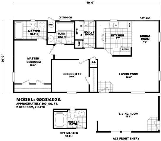 Gs Floor Designers : Gs a modular home dealers